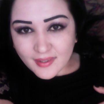 hayat jabbar, 32, Dubai, United Arab Emirates