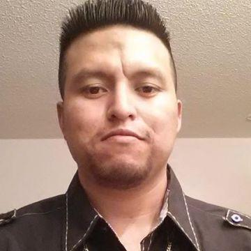 Rodrigo Santana, 28, Lakeland, United States