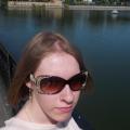 Виктория Василькова, 19, Donetsk, Ukraine