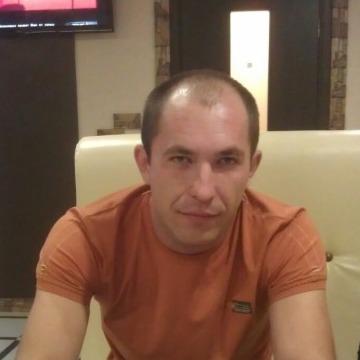 Dimon, 29, Stavropol, Russia