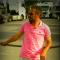 Gürbüz Sedat Akan, 43, Bucharest, Romania