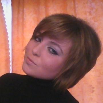 ольга горохова, 31, Konakovo, Russia