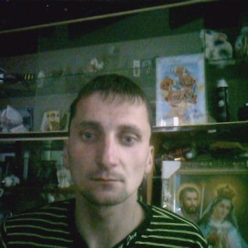Андрій, 26, Lvov, Ukraine