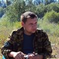 Сергей, 37, Perm, Russia