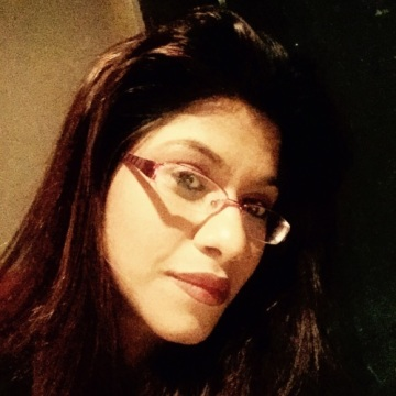Priyanka, 34, Delhi, India