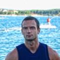 Игорь , 38, Moscow, Russian Federation