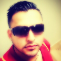 Geverlin, 29, Los Angeles, United States