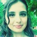 Евгения, 19, Herson, Ukraine