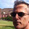 Raúl, 52, Santa Cruz De Tenerife, Spain