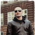 Paolo, 39, Milano, Italy
