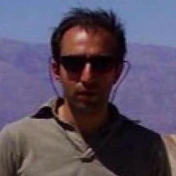 Marco, 48, Milano, Italy