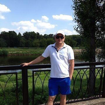 Саша, 39, Mogilev, Belarus