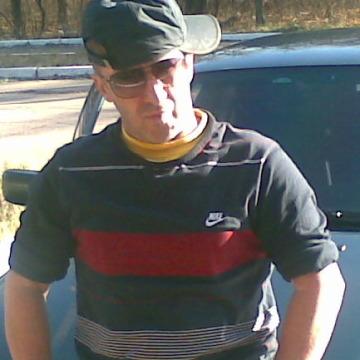 Alex Rogov, 42,