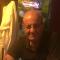 Jak, 58, Beirut, Lebanon
