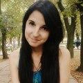Таня Зайцева, 21, Konotop, Ukraine