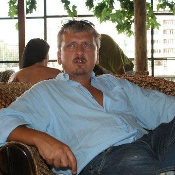 Хакан Сабри, 46, Kemer, Turkey