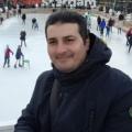 pharo, 41, Port Said, Egypt
