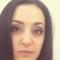 Катя, 26, Kishinev, Moldova
