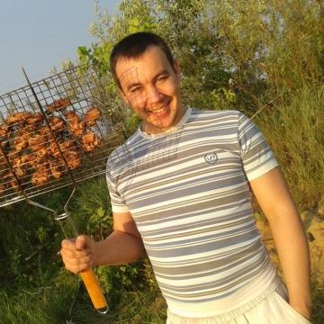 Денис Исаев, 36, Mogilev, Belarus