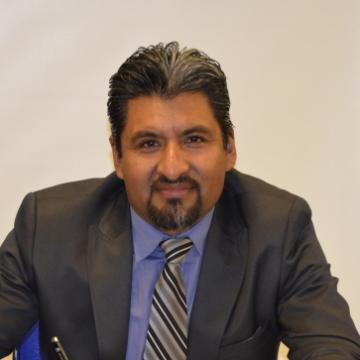 genaro, 43, Oaxaca, Mexico