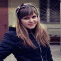 elena, 22, Kishinev, Moldova