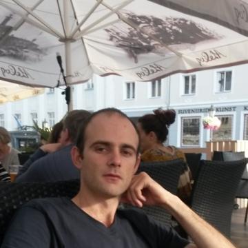 димитър димитров, 33, Tartu, Estonia