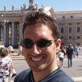 Jorge, 36, London, United Kingdom