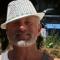 Giorgos Giorgos, 50, Drama, Greece