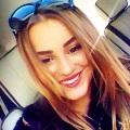 Майя, 23, Lvov, Ukraine