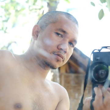 Xpose Bali, 34, Denpasar, Indonesia