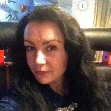 Анастасия, 30, Barnaul, Russia