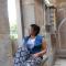 Sona, 32, Ghaziabad, India