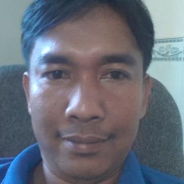 sopheak, 37, Sihanoukville, Cambodia