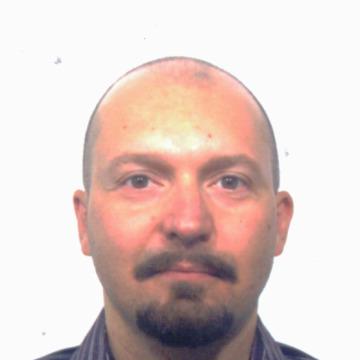 Da-hd, 43, Torino, Italy