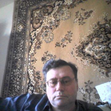 юрий, 49, Berlin, Germany