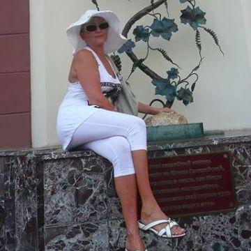 Svetlana, 55, Klaipeda, Lithuania