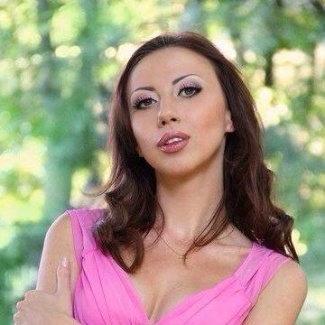 Alyona, 32, Kiev, Ukraine