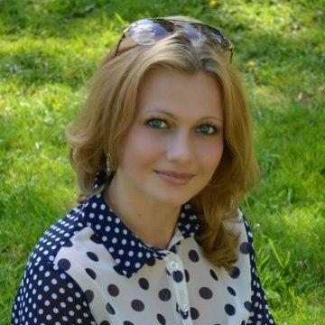 Виктория, 23, Grodno, Belarus