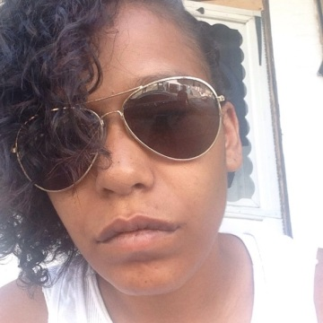 Cheila , 33, Philadelphia, United States