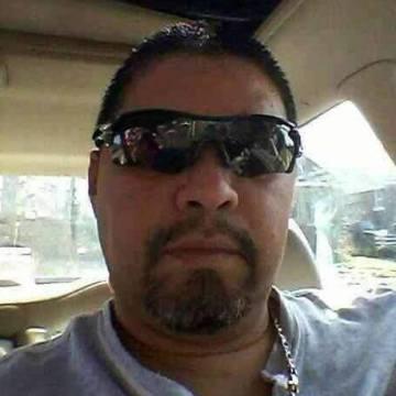 Alejandro, 41, Jacksonville, United States