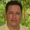 Felipe Arteaga, 36, Popayan, Colombia