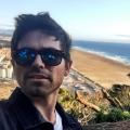 Anthony, 39, Los Angeles, United States