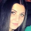 Julia, 25, Korolev, Russia