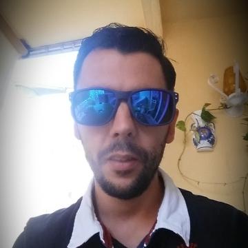 Tourbar dating juan enrique 33 benidorm spain - Juan enrique ...
