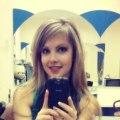 Danietta, 25, Kiev, Ukraine