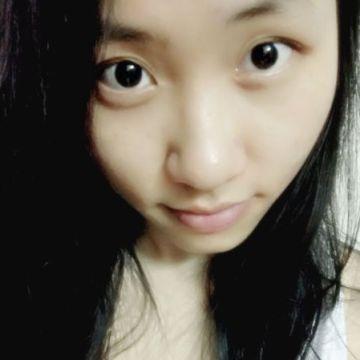Zeng, 23, Guangzhou, China