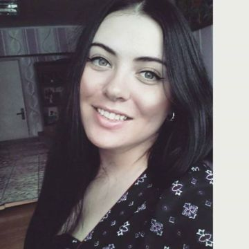 Yuliya Pavlova, 25, Mogilev, Belarus