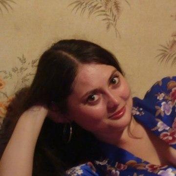 Guzel, 30, Ufa, Russia