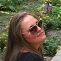 Кейт, 26, Lugansk, Ukraine