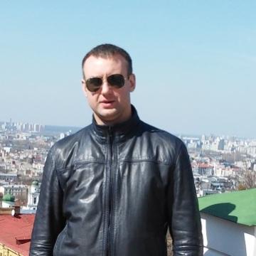 Artem, 34, Nikolaev, Ukraine